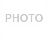 Фото  1 Устранение трещин и ремонт акриловых ванн 542940